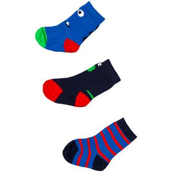 Κάλτσες Losan 027-R004AL