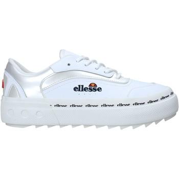 Sneakers Ellesse 610435