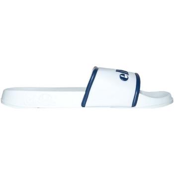Παπούτσια Άνδρας σαγιονάρες Ellesse OS EL11M74501 λευκό