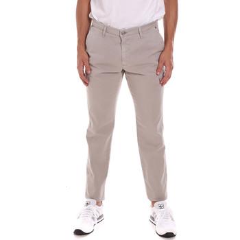 Υφασμάτινα Άνδρας Παντελόνια Colmar 0561T 5RG Γκρί