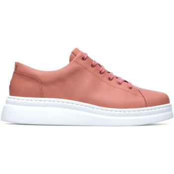 Xαμηλά Sneakers Camper K200508-062