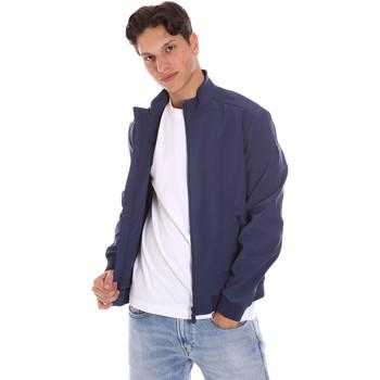 Υφασμάτινα Άνδρας Σακάκια Ciesse Piumini 205CPMJB1219 P7B23X Μπλε