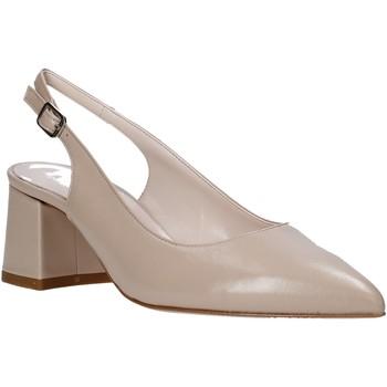 Παπούτσια Γυναίκα Σανδάλια / Πέδιλα Valleverde 29101 Ροζ