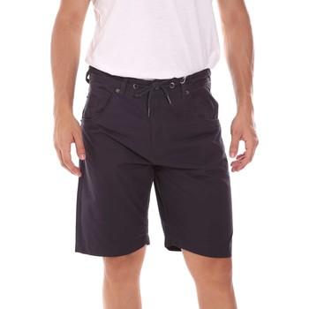 Shorts & Βερμούδες Key Up 2P025 0001