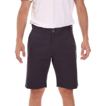 Shorts & Βερμούδες Key Up 2P022 0001