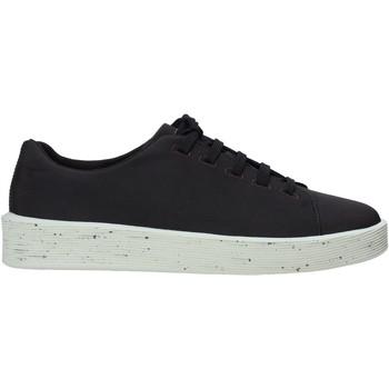 Xαμηλά Sneakers Camper K100577-012