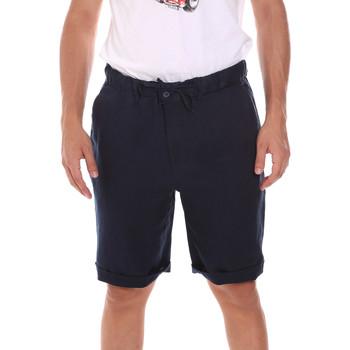 Shorts & Βερμούδες Sseinse PB737SS