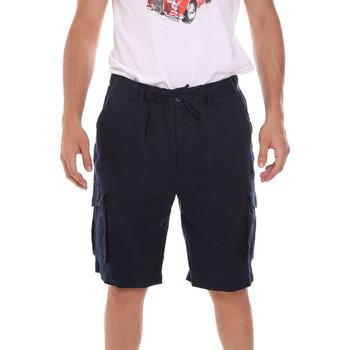 Shorts & Βερμούδες Sseinse PB756SS