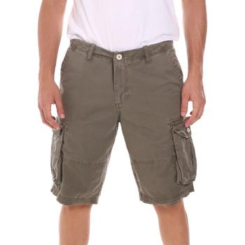 Shorts & Βερμούδες Gaudi 111GU25042