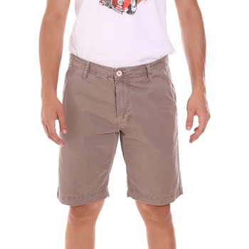 Shorts & Βερμούδες Gaudi 111GU25043WH