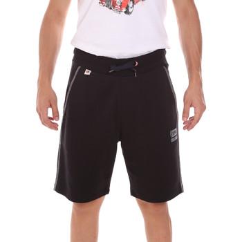 Shorts & Βερμούδες Colmar 8276 1SH