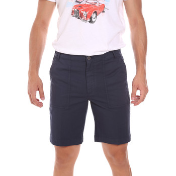 Shorts & Βερμούδες Colmar 0866T 8SP