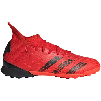 Ποδοσφαίρου adidas FY6314