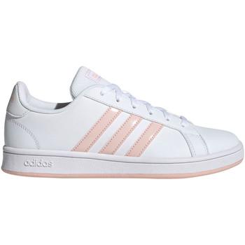 Xαμηλά Sneakers adidas GV7163