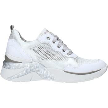 Xαμηλά Sneakers Valleverde 18300