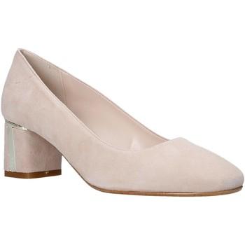 Παπούτσια Γυναίκα Γόβες Valleverde 29301 Ροζ
