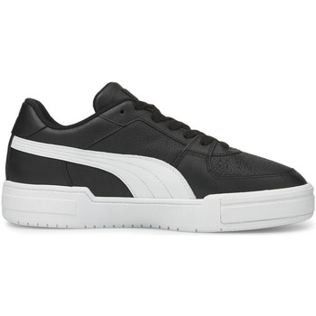 Xαμηλά Sneakers Puma 380190