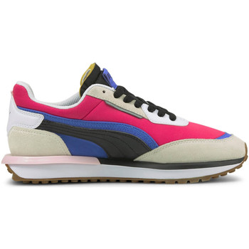 Xαμηλά Sneakers Puma 382044