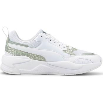 Xαμηλά Sneakers Puma 382788