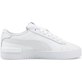 Xαμηλά Sneakers Puma 380751