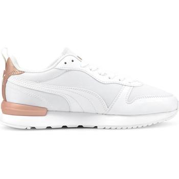 Xαμηλά Sneakers Puma 381070