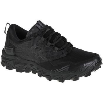 Παπούτσια για τρέξιμο Asics Gel-FujiTrabuco 8 G-TX
