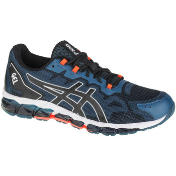Xαμηλά Sneakers Asics Asics Gel-Quantum 360 6 [COMPOSITION_COMPLETE]