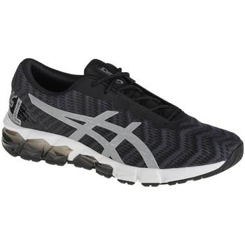 Xαμηλά Sneakers Asics Gel-Quantum 180 5