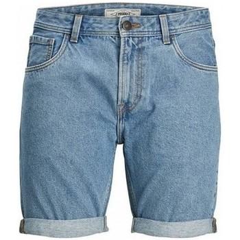 Shorts & Βερμούδες Produkt BERMUDAS VAQUERAS HOMBRE 12172070