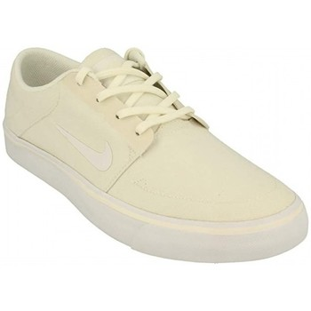 Xαμηλά Sneakers Nike PORTMORE 723874 [COMPOSITION_COMPLETE]