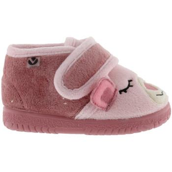 Παντόφλες Victoria Chaussures enfant ojalá ositos