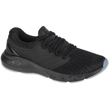 Παπούτσια για τρέξιμο Under Armour Charged Vantage