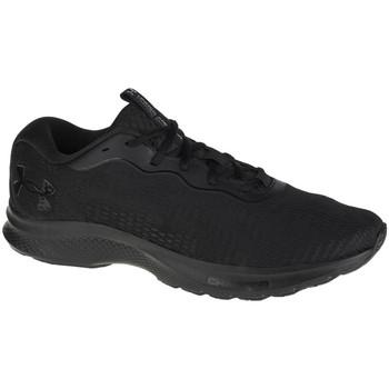 Παπούτσια για τρέξιμο Under Armour Charged Bandit 7