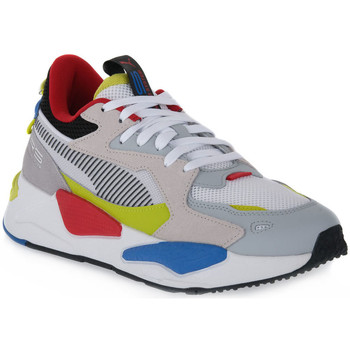 Xαμηλά Sneakers Puma 05 RS Z