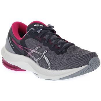 Παπούτσια για τρέξιμο Asics 020 GEL PULSE 13W