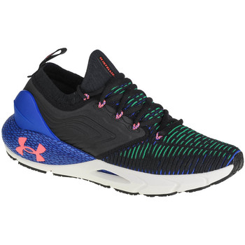 Παπούτσια για τρέξιμο Under Armour Hovr Phantom 2 IntelliKnit