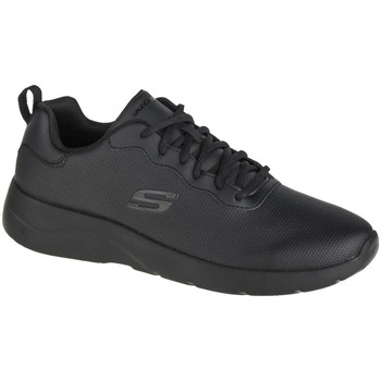 Xαμηλά Sneakers Skechers Dynamight 2.0 Eazy Vibez [COMPOSITION_COMPLETE]