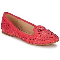 Παπούτσια Γυναίκα Μοκασσίνια Bata GUILMI Corail