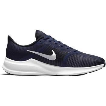 Παπούτσια για τρέξιμο Nike Downshifter 11