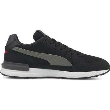 Xαμηλά Sneakers Puma Graviton