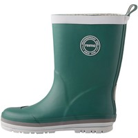 Παπούτσια Παιδί Μπότες βροχής Reima Taika 2.0  Πράσινος