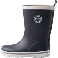 Παπούτσια Παιδί Μπότες βροχής Reima Taika 2.0 Navy