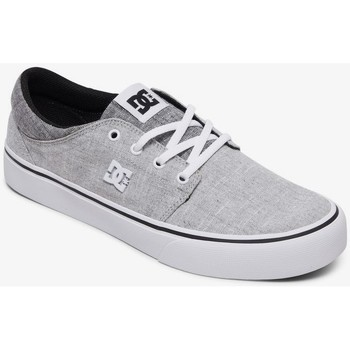 Xαμηλά Sneakers DC Shoes ZAPATILLA HOMBRE DC TRASE TX ADYS300123