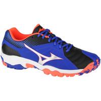 Παπούτσια Άνδρας Ποδοσφαίρου Mizuno Wave Gaia 3 Bleu marine