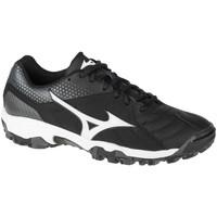 Παπούτσια Άνδρας Ποδοσφαίρου Mizuno Wave Gaia 3 Noir