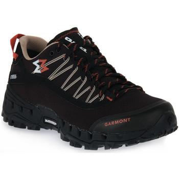 Παπούτσια για τρέξιμο Garmont 618 9.81 N AIR G S GTX