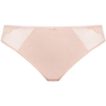 Εσώρουχα Γυναίκα Culottes Elomi EL4385 BAK Ροζ