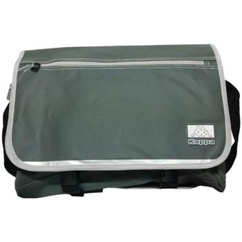 Τσάντες Αθλητικές τσάντες Kappa Vonno Training Bag Grise