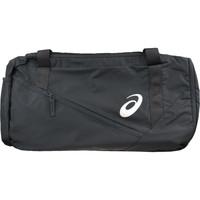 Τσάντες Αθλητικές τσάντες Asics Duffle M Bag Noir