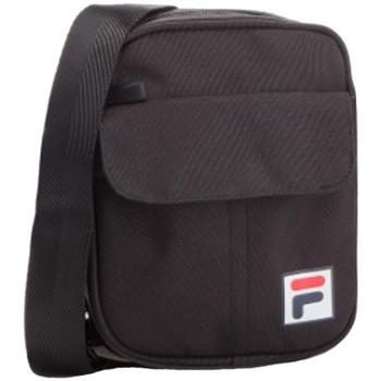 Τσάντες Pouch / Clutch Fila Milan Pusher Bag Noir